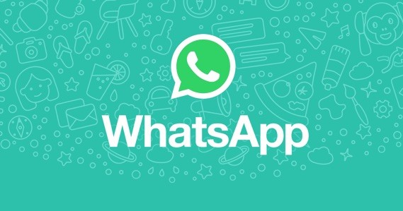 Decrypt and extract your whatsapp database
